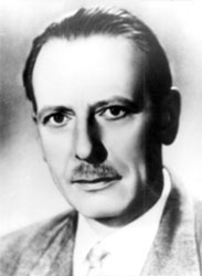 Александр Александрович Харкевич